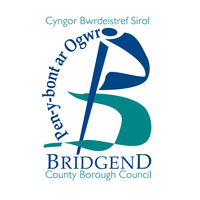 Image result for bridgend county borough council logo