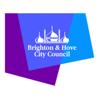 Brighton hove city council 500x500 original