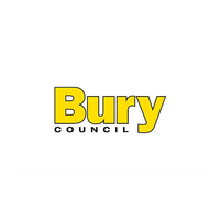 Bury Metropolitan Borough Council