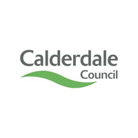 Calderdale council 500x500 original