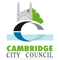 Cambridge city council 500x500 original