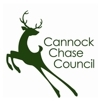 Cannock chase council 500x500 original