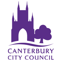 Canterbury city council 500x500 original