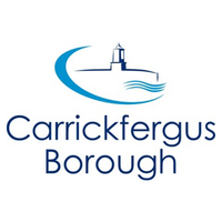 Carrickfergus borough 500x500 original