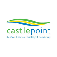 Castle Point Borough Council