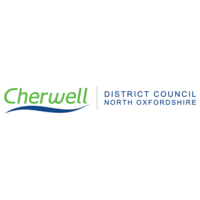 Cherwell district council 500x500 original