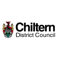 Chiltern district council 500x500 original