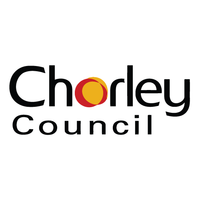 Image result for chorley council logo
