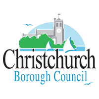 Christchurch borough council 500x500 original