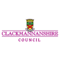 Clackmannanshire Council