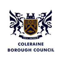 Coleraine borough council 500x500 original