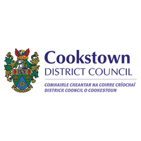 Cookstown district council 500x500 original