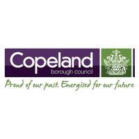 Copeland borough council 500x500 original