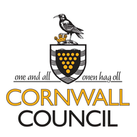 Cornwall council 500x500 original