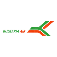Bulgaria air airline 500x500 original