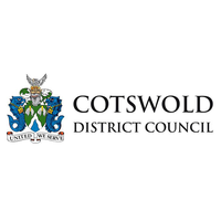 Cotswold district council 500x500 original