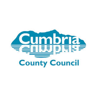 Cumbria county council 500x500 original