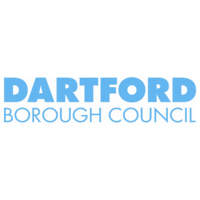 Dartford Borough Council