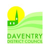 Daventry district council 500x500 original