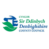 Denbighshire county council 500x500 original