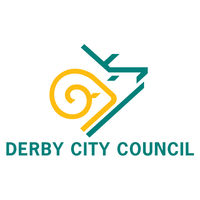 Derby city council 500x500 original