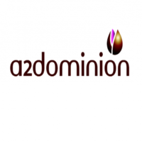 A2Dominion Housing Group Limited