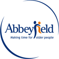 Abbeyfield Hertfordshire Residential Care Society