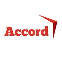 Accord Housing Association Limited