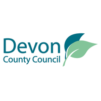 Devon county council 500x500 original