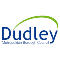 Dudley metropolitan borough council 500x500 original