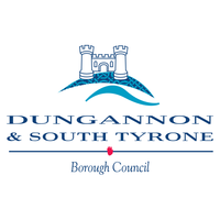 Dungannon south tyrone 500x500 original