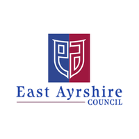 East ayrshire council 500x500 original