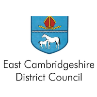 East cambridgeshire district council 500x500 original