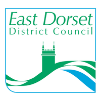 East Dorset District Council
