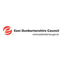 East dunbartonshire council 500x500 original