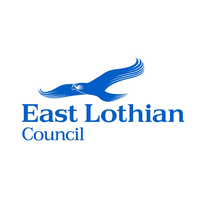 East lothian council 500x500 original