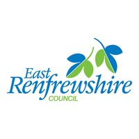 East renfreshire council 500x500 original