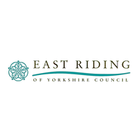 East riding of yourshire council 500x500 original
