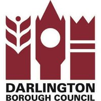 Darlington Borough Council Housing Services