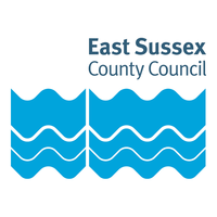 East sussex county council 500x500 original