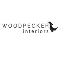 Woodpecker Interiors