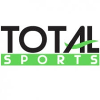 TotalSports