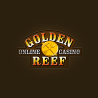 Golden Reef Casino UK