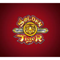 Golden Tiger Casino UK