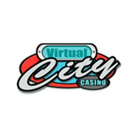 Virtual City Casino UK