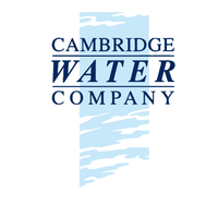 Cambridge water plc 500x500 original