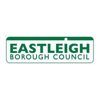 Eastleigh borough council 500x500 original