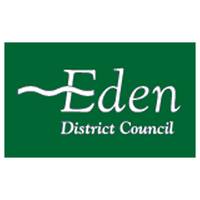 Eden District Council