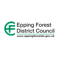 Epping forest district council 500x500 original