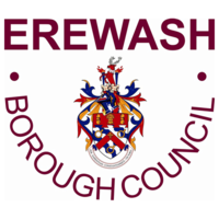 Erewash borough council 500x500 original
